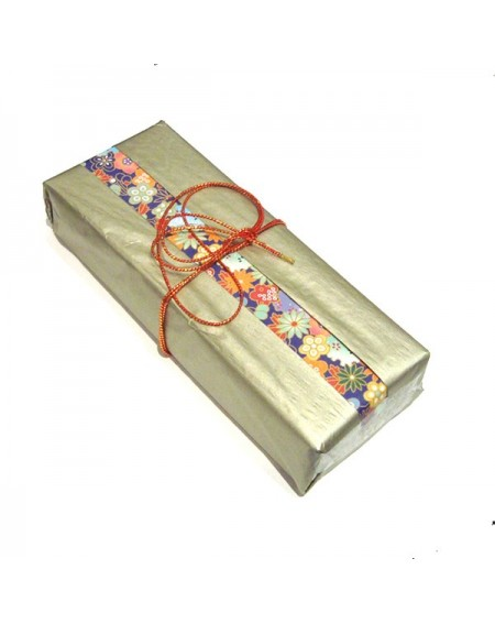 Encens japonais Jinkoh Seiun