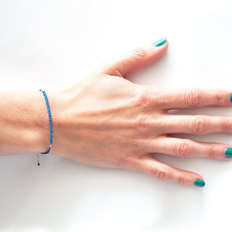 Bracelet Onyx