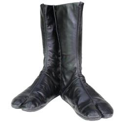 Japanese Boots TUN