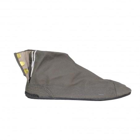 Coba-gris