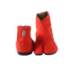 Coba-red