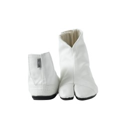 Uba-blanc