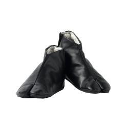 Uba-noir