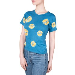 T-shirt Dots BC