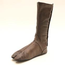 Japanese TUMO Boots
