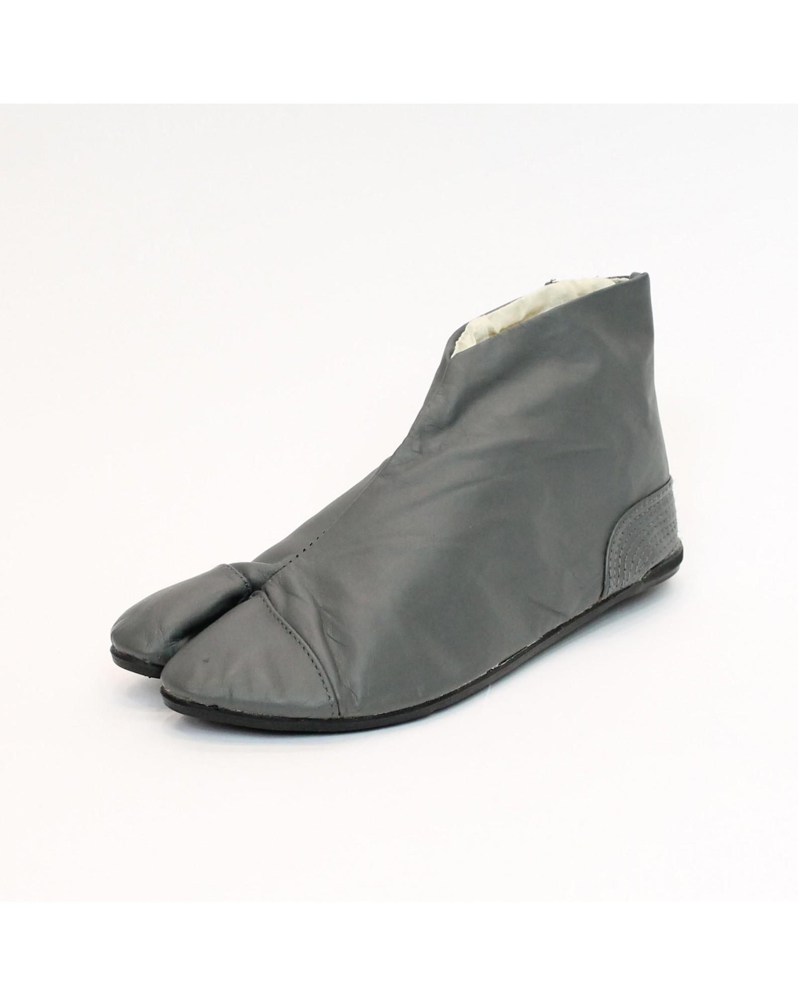Uba Charcoal gris