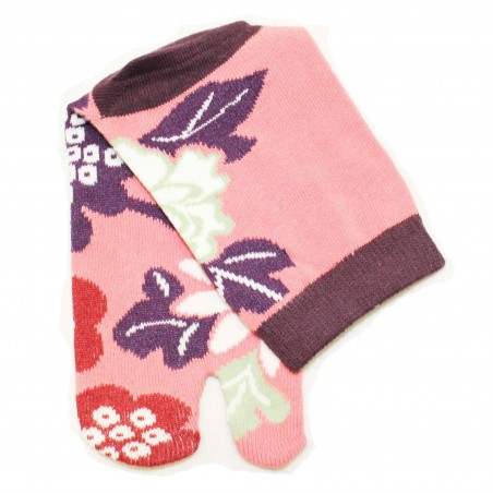 Chaussettes TABI T36-39