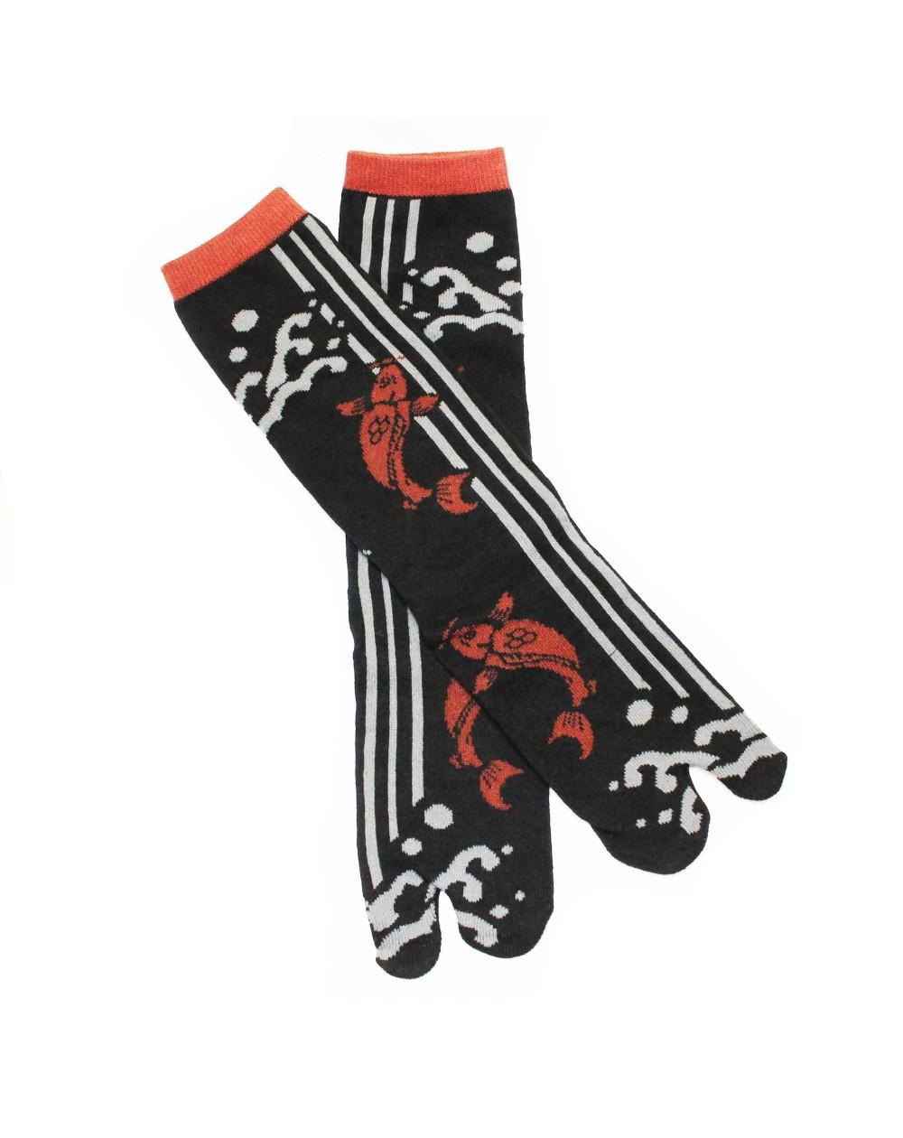 TABI Socks T39-43