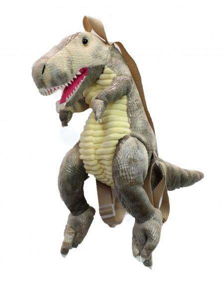 Sac à dos Dinosaure