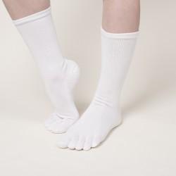 Chausettes à 5 orteils